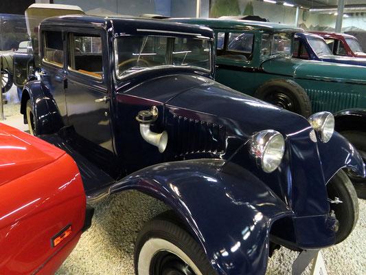 Aspang_Automobilmuseum_2020-09-19_053