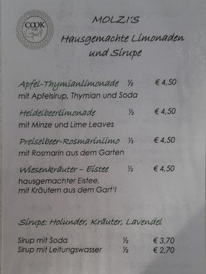 2020-09-19_Molzbachhof_174017