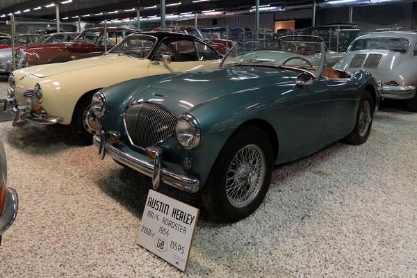 Aspang_Automobilmuseum_2020-09-19_074