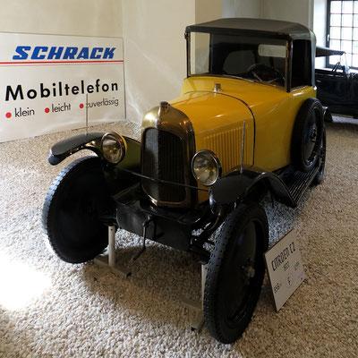 Apang_Automobilmuseum_2020-09-19_148
