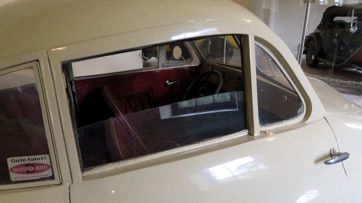 Apang_Automobilmuseum_2020-09-19_160