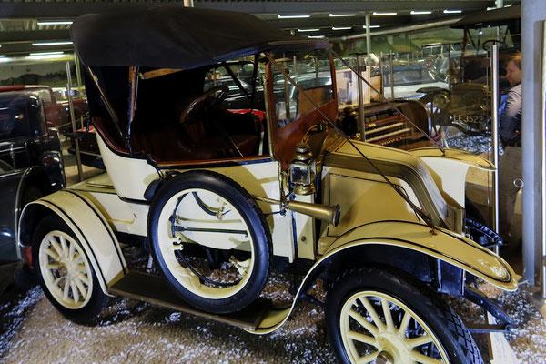 Aspang_Automobilmuseum_2020-09-19_004