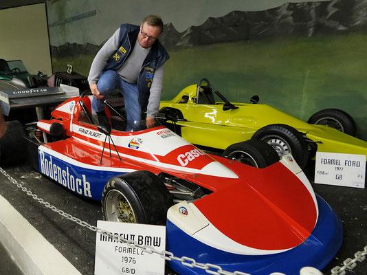 2020-09-19_18_Automobilmuseum