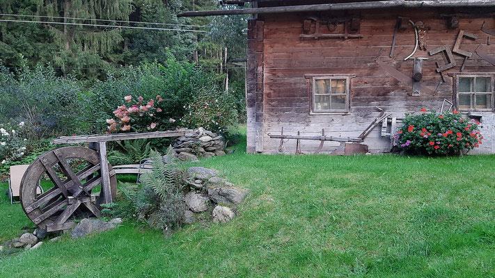 2020-09-19_Molzbachhof_185642