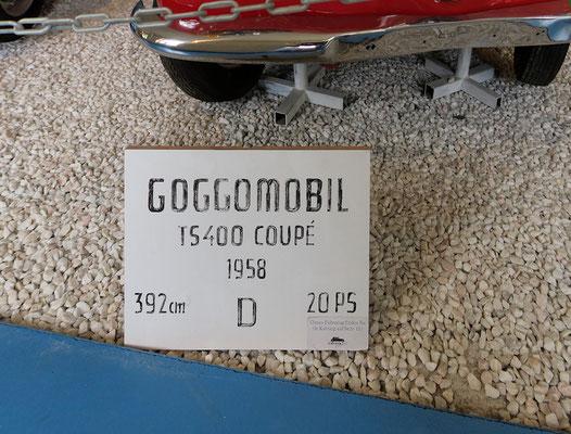 Apang_Automobilmuseum_2020-09-19_176