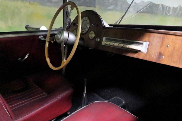 Aspang_Automobilmuseum_2020-09-19_089