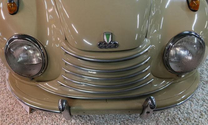 Aspang_Automobilmuseum_2020-09-19_063