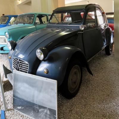 Apang_Automobilmuseum_2020-09-19_167