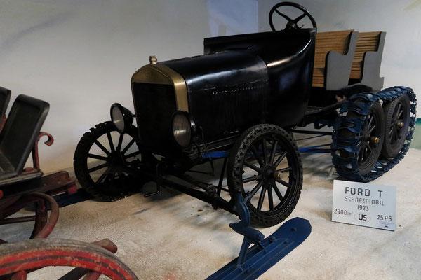 Aspang_Automobilmuseum_2020-09-19_019
