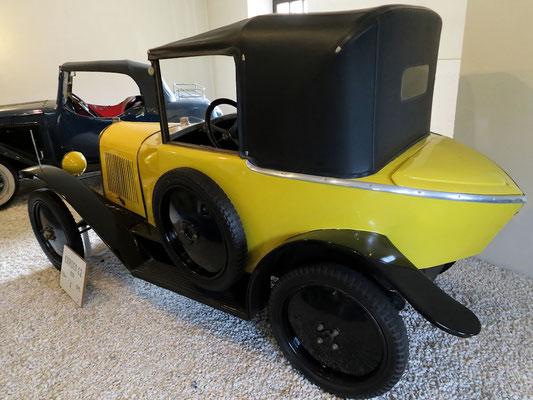Apang_Automobilmuseum_2020-09-19_150