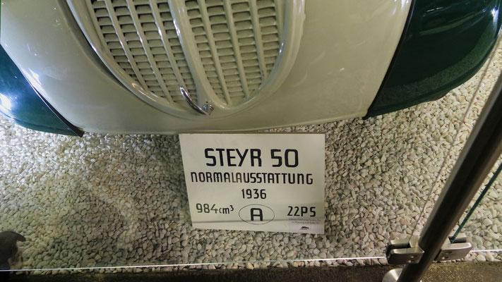 Aspang_Automobilmuseum_2020-09-19_043