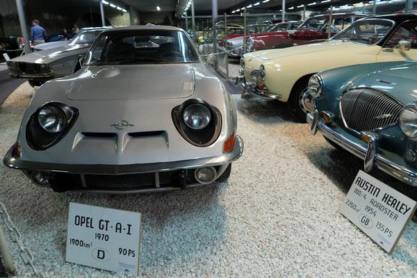 Aspang_Automobilmuseum_2020-09-19_072