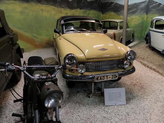 Aspang_Automobilmuseum_2020-09-19_028