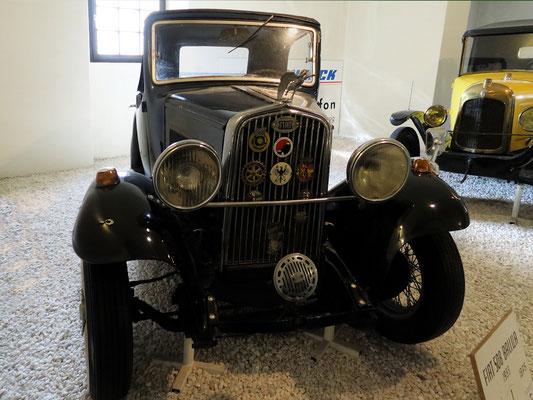 Apang_Automobilmuseum_2020-09-19_151