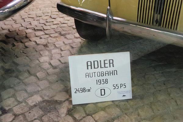Aspang_Automobilmuseum_2020-09-19_133