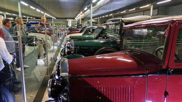 Aspang_Automobilmuseum_2020-09-19_039