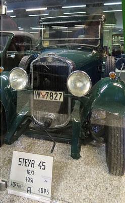 Aspang_Automobilmuseum_2020-09-19_041