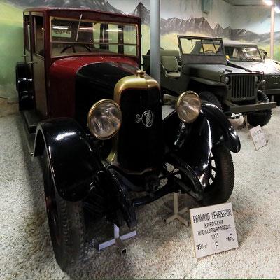 Aspang_Automobilmuseum_2020-09-19_024