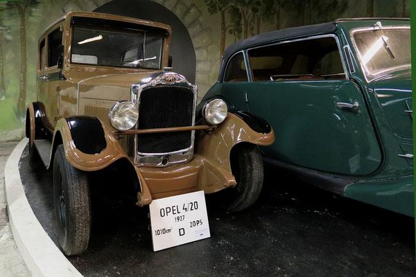 Aspang_Automobilmuseum_2020-09-19_035