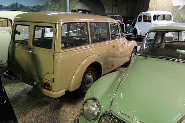 Aspang_Automobilmuseum_2020-09-19_132