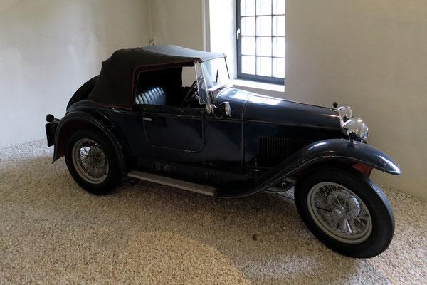 Apang_Automobilmuseum_2020-09-19_155
