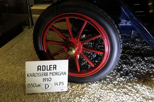 Aspang_Automobilmuseum_2020-09-19_005