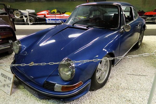 Aspang_Automobilmuseum_2020-09-19_113