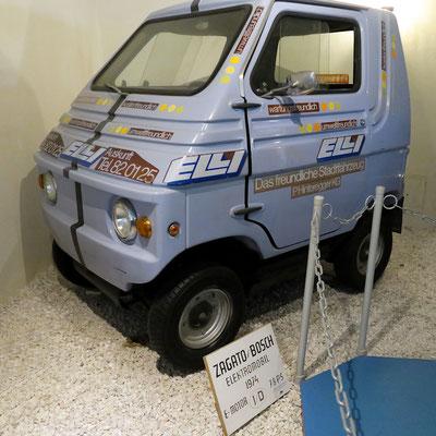 Apang_Automobilmuseum_2020-09-19_189