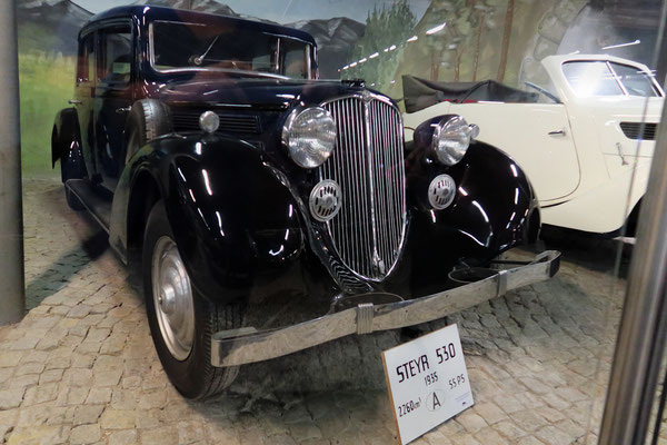 Aspang_Automobilmuseum_2020-09-19_033