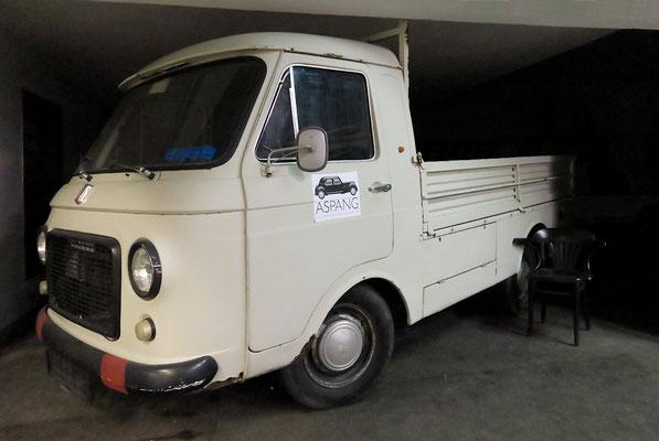 Aspang_Automobilmuseum_2020-09-19_146
