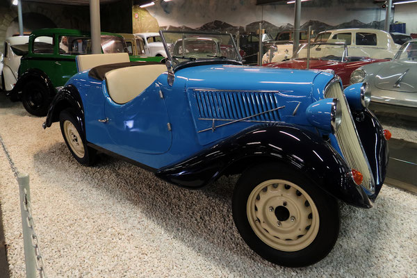 Aspang_Automobilmuseum_2020-09-19_046