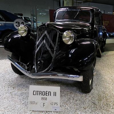 Aspang_Automobilmuseum_2020-09-19_142