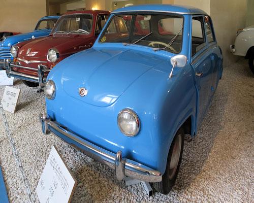 Apang_Automobilmuseum_2020-09-19_179
