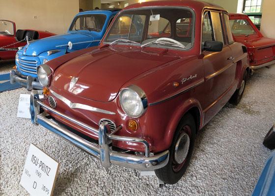 Apang_Automobilmuseum_2020-09-19_182