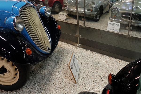 Aspang_Automobilmuseum_2020-09-19_045