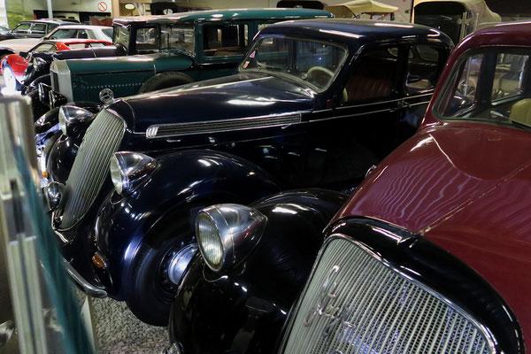 Aspang_Automobilmuseum_2020-09-19_049