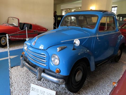 Apang_Automobilmuseum_2020-09-19_184