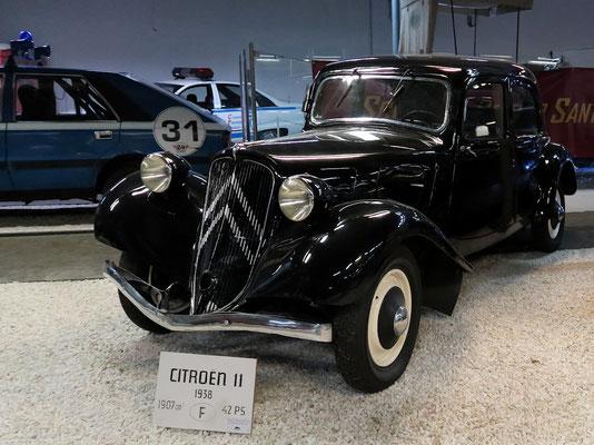 Aspang_Automobilmuseum_2020-09-19_143