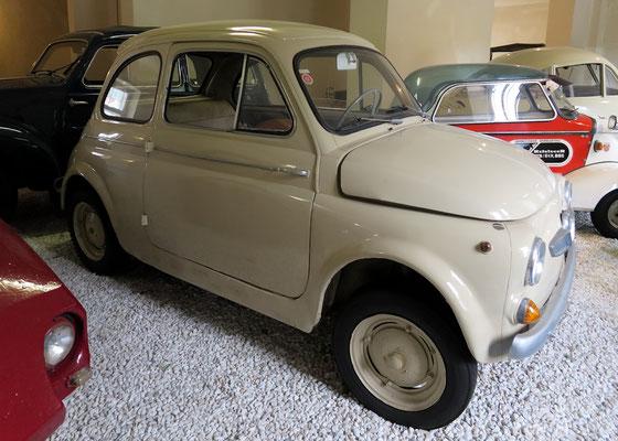 Apang_Automobilmuseum_2020-09-19_165