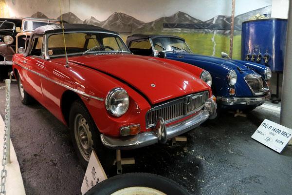 Aspang_Automobilmuseum_2020-09-19_076