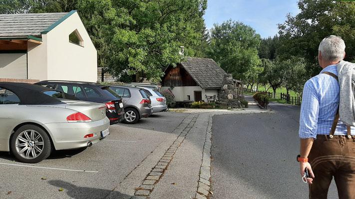 2020-09-19_Molzbachhof_161446