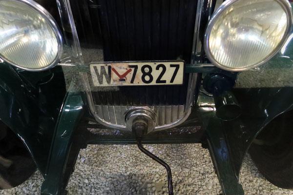 Aspang_Automobilmuseum_2020-09-19_042