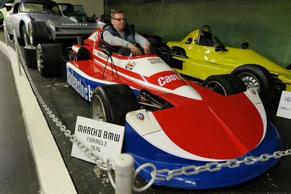Aspang_Automobilmuseum_2020-09-19_093