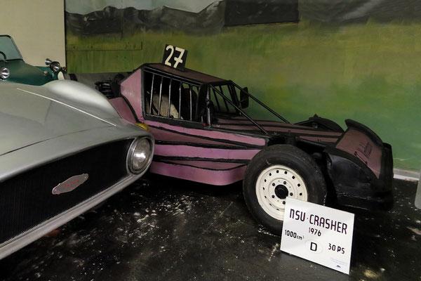 Aspang_Automobilmuseum_2020-09-19_090