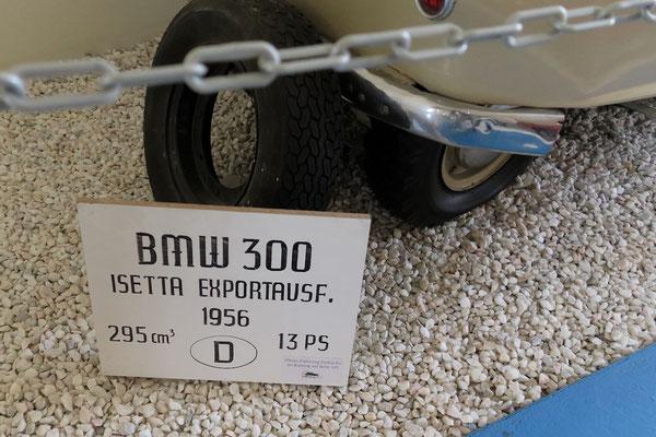 Apang_Automobilmuseum_2020-09-19_173