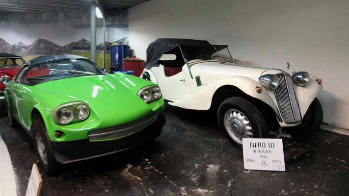 Aspang_Automobilmuseum_2020-09-19_081