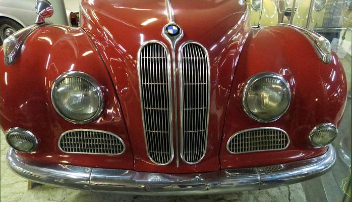 Aspang_Automobilmuseum_2020-09-19_127