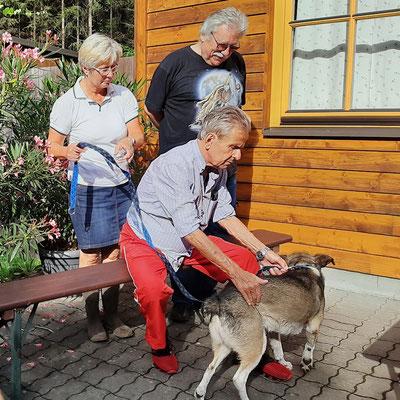 Johannisbachklamm_2020-08-14_165539