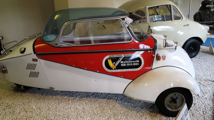 Apang_Automobilmuseum_2020-09-19_162
