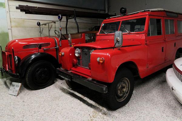 Aspang_Automobilmuseum_2020-09-19_009